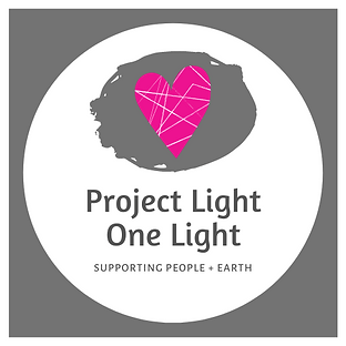 DHAFIR LOGO PROJECT LIGHT ONE LIGHT.png