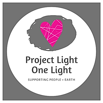 DHAFIR LOGO PROJECT LIGHT ONE LIGHT.png
