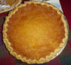 bean_pie_collage_003.jpg