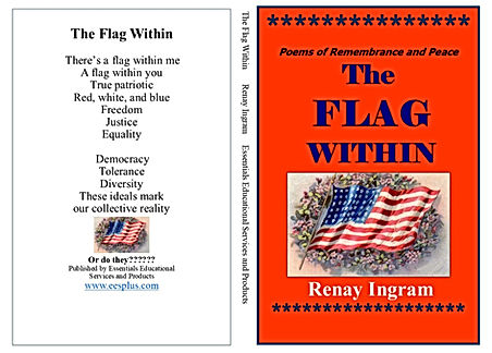 COVER - THE FLAG WITHIN_edited.jpg
