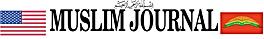 WIX MUSLIM JOURNAL.png