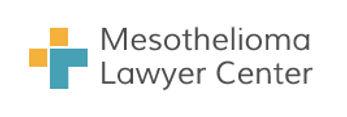 MESOTHELOMIAmlc_logo.jpg