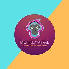 DHAFIR LOGO Monkeyviral.png