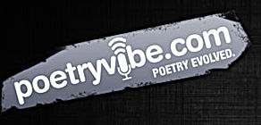 poetryvibe-logo.jpg