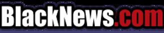 WIXblack_news_logo.png