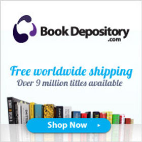 WIX BOOKDEPOSITORY BANNER 2.jpg