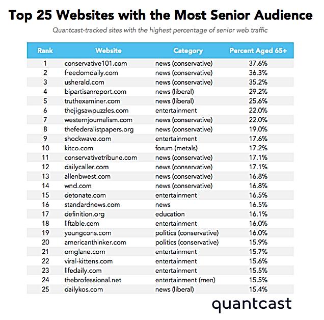 WIX TOP 25 WEBSITE SENIOR.png