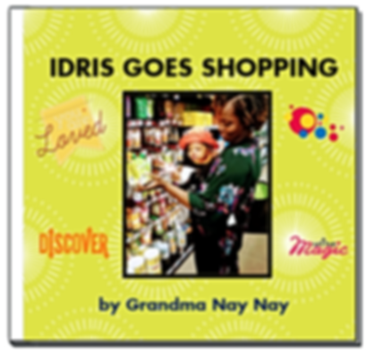 WIX IDRIS GOES SHOPPING_edited.png
