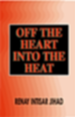 WIX OFF THE HEART INTO THE HEAT_edited.p