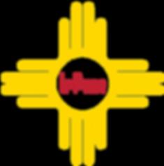 _logo4web.png