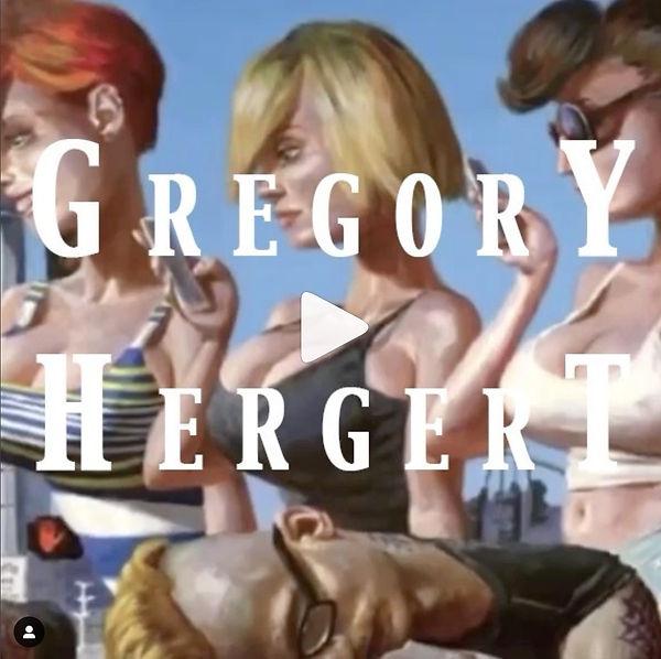 IG Livesoftheartists Greg Hergert .jpg