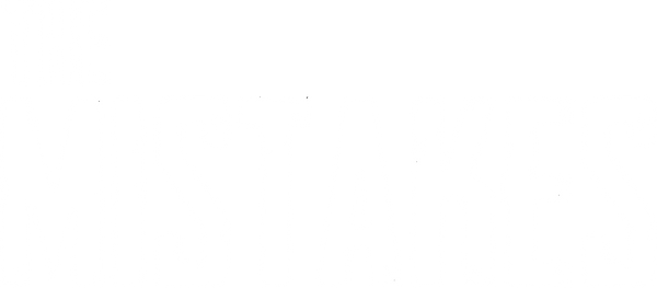 the mistakes logo - white.png