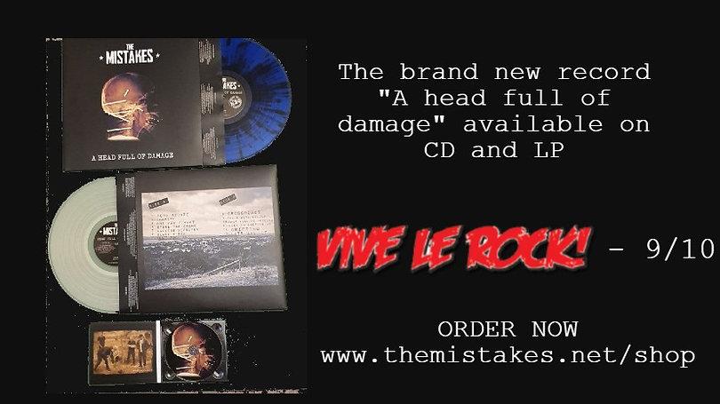 Promo vinyl and CD .jpg
