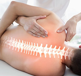 Soft Tissue Chiropractic Treatment.jpg