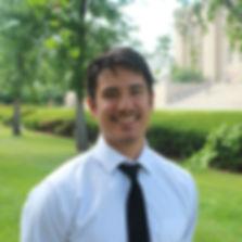 Dr. Brian Lum
