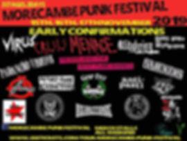 Morecambe punk fest.jpg