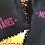 Thumbnail: Logo tee - Ladies fit