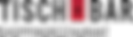 tischundbar-logo_2x.png