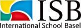 ISB Logo 2010 Final.jpg