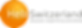 hello_switzerland_logo_transparent.png