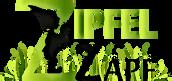 zipfelzapf.png