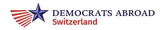 DemocrastAbroad.png