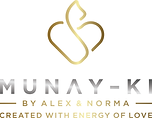 MUNAY-KI Final_pdf_cmyk.png
