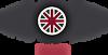 autobritt-since-1968.png