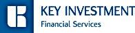 key-investment-logo-2018.jpg