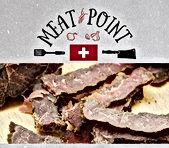MeatPoint_edited.jpg