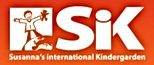 Susannas_Kindergarten_Logo_edited.jpg