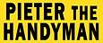 Pieter.png