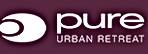 PureUR_logo.png