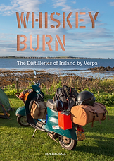 Whiskey Burn cover.png