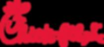 1280px-Chick-fil-A_Logo.svg.png