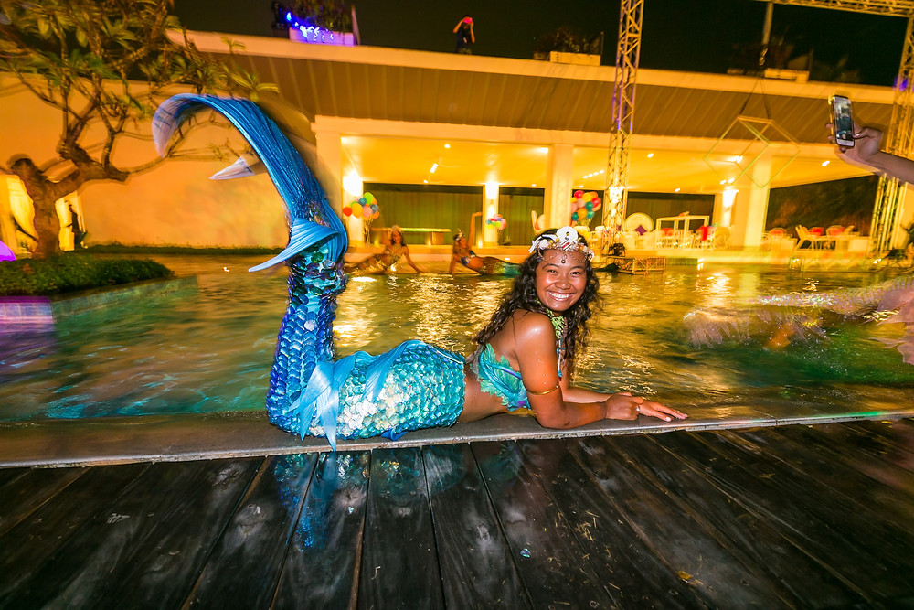 best_event_photographer_the_palms_agency_bali_mermaid