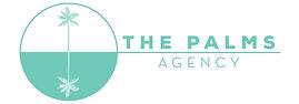TP_Logo_AQUA_MiRes.jpg
