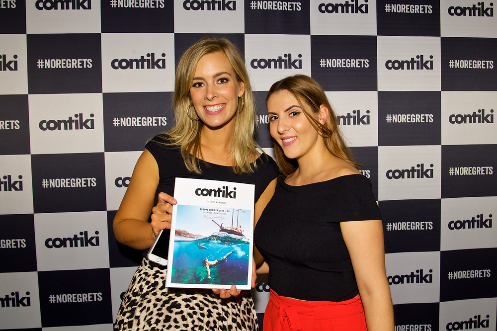 best_event_photographer_the_palms_agency_sydney_contiki