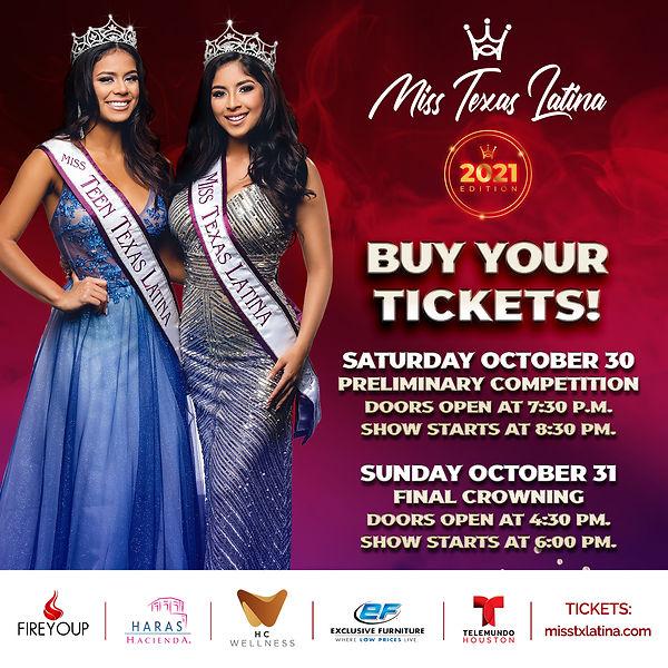 Ticket sales MTL IG (3).jpg