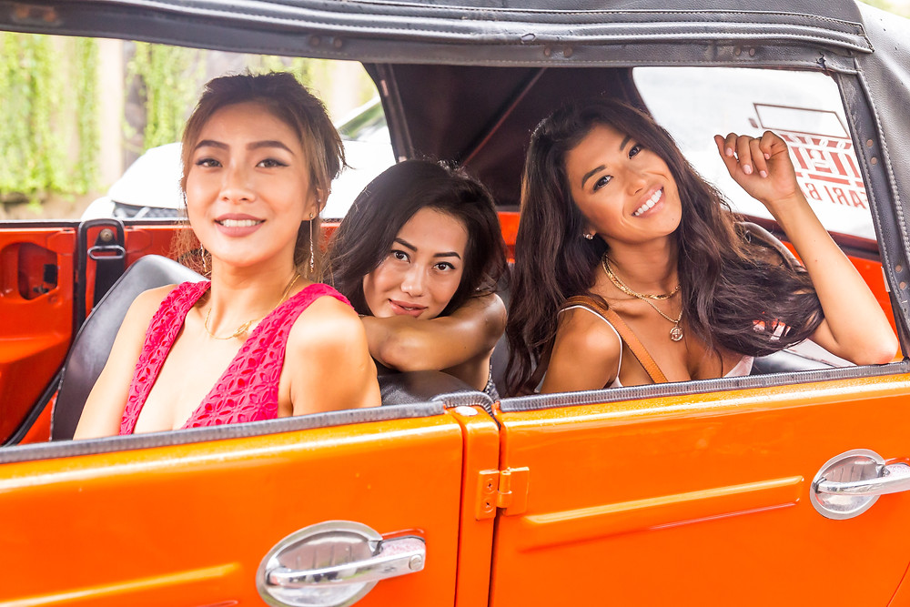best_event_photographer_the_palms_agency_bali_models