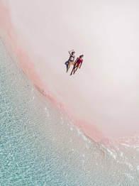 The-palms-agency-travel-photography-83.j