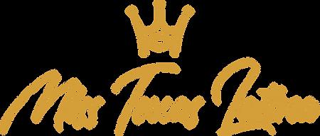 Miss Texas Latina Logo (3).png