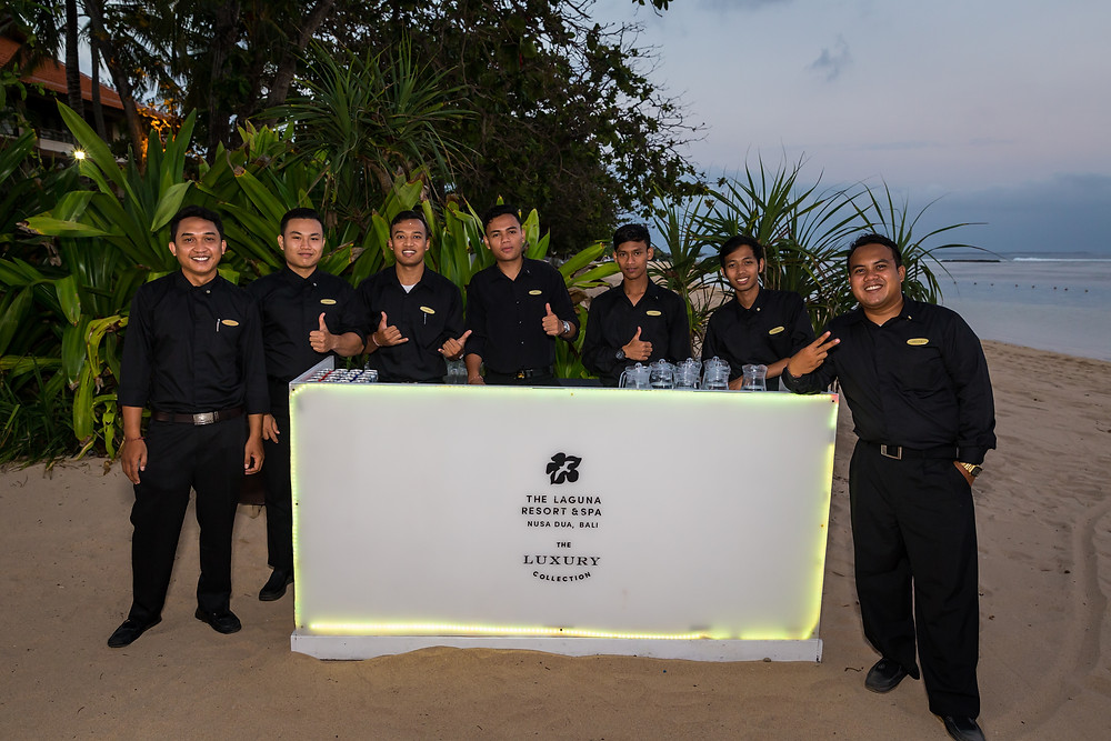 best_event_photographer_the_palms_agency_laguna_hotel_bali