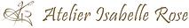 isabelle_rose_logo.png