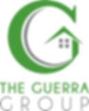 THE GUERRA GROUP LOGO_color_VERTICAL.JPG