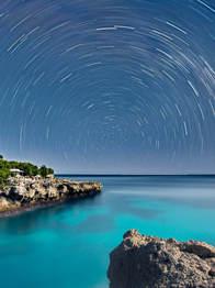The-palms-agency-travel-photography-41.j