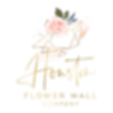 flowerwalllogo.png