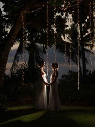 wedding-photography-bali-sydney-destinat