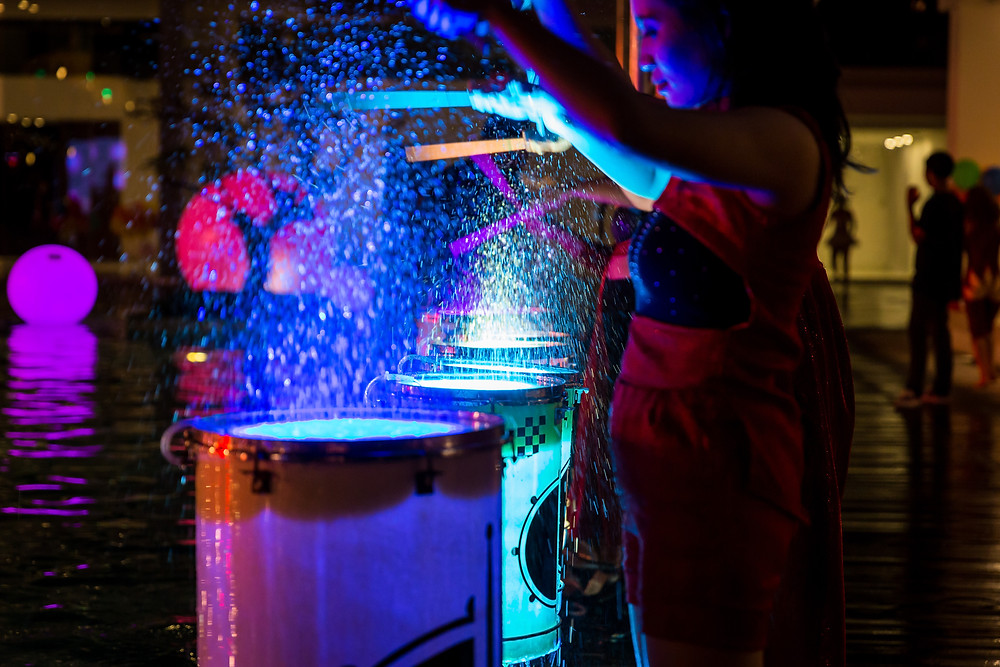 best_event_photographer_the_palms_agency_bali_water_drumming