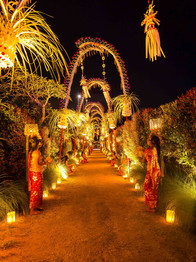 Best-event-photography-the-palms-agency-